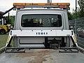 Iveco Daily 70 C 17 Abschleppwagen (05).jpg