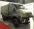 Iveco MUV Chassis Cab (2).jpg