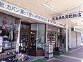 Iwamizawa Takahashi-horse-gear-shop.JPG
