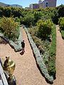 Iziko rust en vreugd gardens 11.jpg