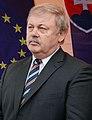 Ján Kotuľa.jpg