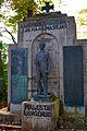 Järva-Peetri Vabadussõja mälestussammas 2010.jpg