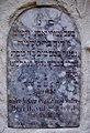 Jüdischer Friedhof 06.JPG