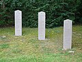 Jüdischer Friedhof Stade 3809.jpg