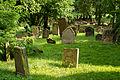 Jüdischer Friedhof Worms-4176.jpg