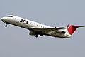 J-Air Bombardier CRJ200ER (JA202J 7484) (4580765379).jpg