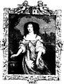 J. van der Stock - Jacoba Graswinckel (1647-1722). Echtgenote van Benjamin Fagel - C638 - Delft Municipal Museums.jpg