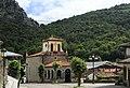 J22 831 Carreña, Capilla de Nuestra Señora de la Salud.jpg