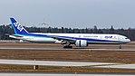 JA732A ANA B777 (40741483641).jpg