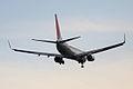 JAL B737-800(JA307J) (4066066884).jpg