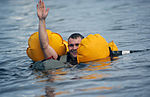 JBER paratroopers conduct water jump 140806-F-LX370-488.jpg