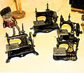 JLL Childhood Collection-Sewing machines 2769ca.JPG