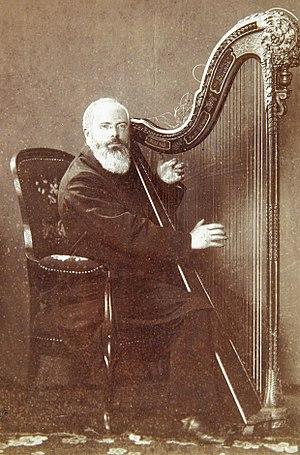 JM Schleyer 1888.jpg