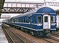 JNR 20 series PC amanogawa nahanehu23.jpg