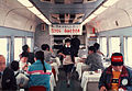 JNR sashi489-4 syanani.jpg