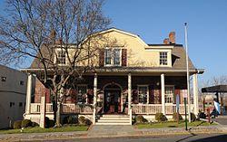 JOHN G. BENSON HOUSE, ENGLEWOOD, BERGEN COUNTY, NJ.jpg