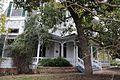 JOHN W. THOMASON HOUSE, HUNTSVILLE, WALKER COUNTY, TX.jpg