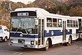 JR-Bus-Tohoku 337-7417.jpg