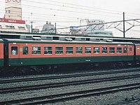 サロ110−501