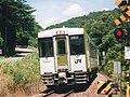 JRE DC110 Express Rikuchu.jpg