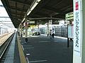 JREast-Kasai-rinkai-koen-station-platform.jpg