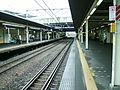 JREast-Nambu-line-Musashi-kosugi-station-platform.jpg