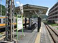 JREast-Ome-line-Miyanohira-station-platform.jpg