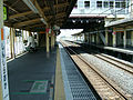JREast-Tohoku-main-line-Shin-shiraoka-station-platform.jpg