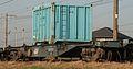 JRF koki102 165.jpg
