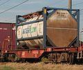 JRF koki200 113.jpg