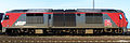 JR Freight DF200 117 side.jpg