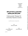 JUA0666238.pdf