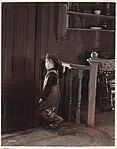 Jackie Coogan - Trouble (1922).jpg