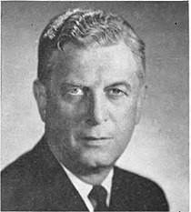 Jackson Edward Betts 88th Congress 1963.jpg
