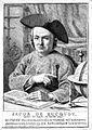 Jacob de Bucquoy, by Cornelis van Noorde.jpg