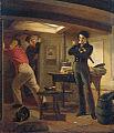 Jacobus Schoemaker Doyer Jan van Speijk 1834.jpg