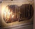 Jacopo vignali, michelangelo incontra carlo V,1628, 01.JPG