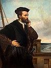 Jacques Cartier 1851-1852.jpg