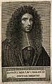 Jacques Moreau. Line engraving by J. Sauvé. Wellcome V0004111.jpg