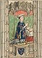 Jacques bourbon comte de la marche gaignières vitrail celestin marcoussy.jpg
