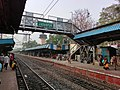 Jadavpur Railway Station 2018.jpg