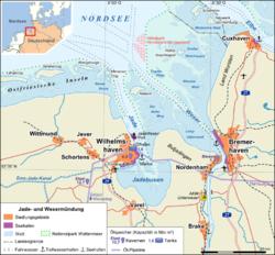 Jade-weser-muendung map de.png