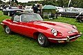 Jaguar E-Type (1969) - 8051572358.jpg