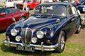 Jaguar Mk 2 (1963) - 15965953185.jpg