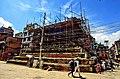 Jaishhi Deval Temple Dev Jageswor Hanumandhoka Kathmandu Nepal Rajesh Dhungana (2).jpg