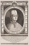 Jakob von Liebenstein.jpg