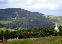 Jakovany Slovakia 1.JPG