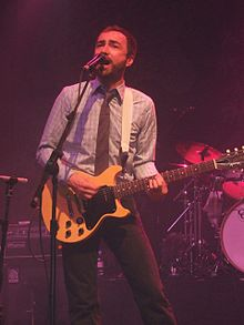 James Mercer.jpg