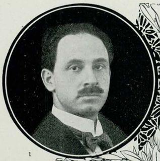 James Messeas cellist (1880/81–1955)