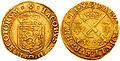 James VI 1602 631978.jpg